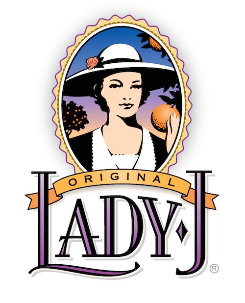 lady-j