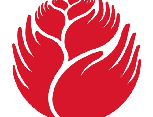 Karen Taylor Acupuncturist and Herbalist Logo