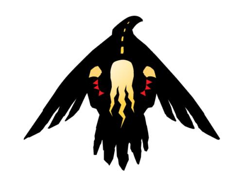 StreetRider – Harley Motorcycle Riding Logo
