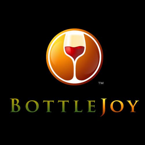 BottleJoy-avatar500px