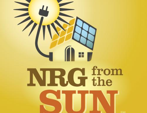 Sierra Club Clean Energy Logo