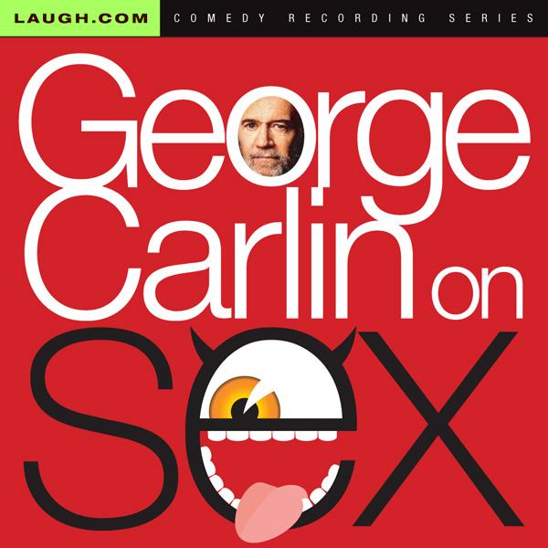 Carlin-on-Sex-CD