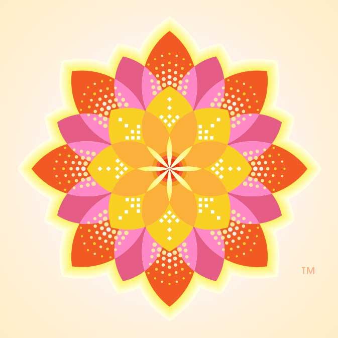 Vibrant-Foods-logo-Fimage