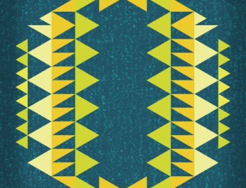 Sedona – Font Design