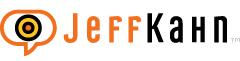 Jeff Kahn Logo